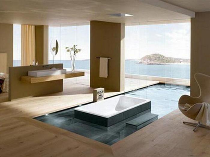 Необычные ванные 21 (700x525, 60Kb)