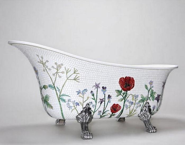 Необычные ванные 23 (700x548, 57Kb)