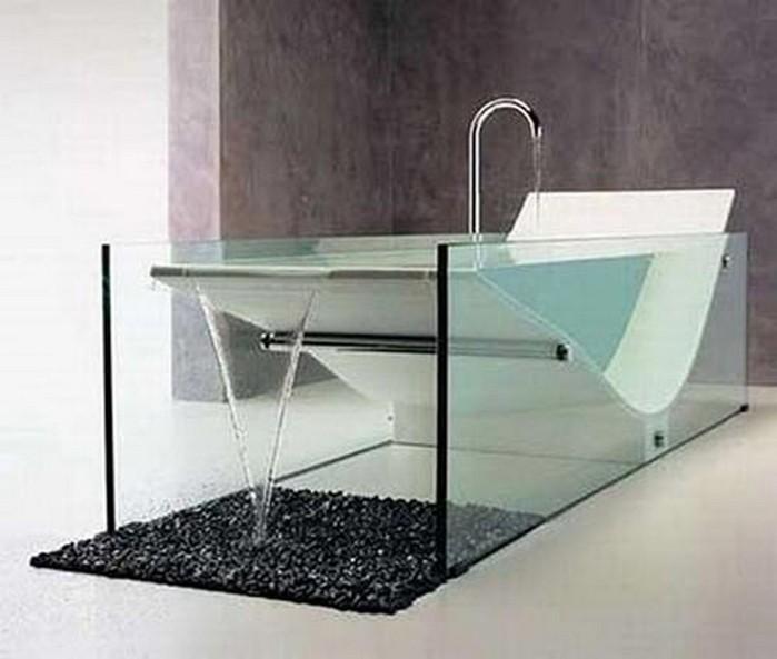 Необычные ванные 28 (700x593, 62Kb)