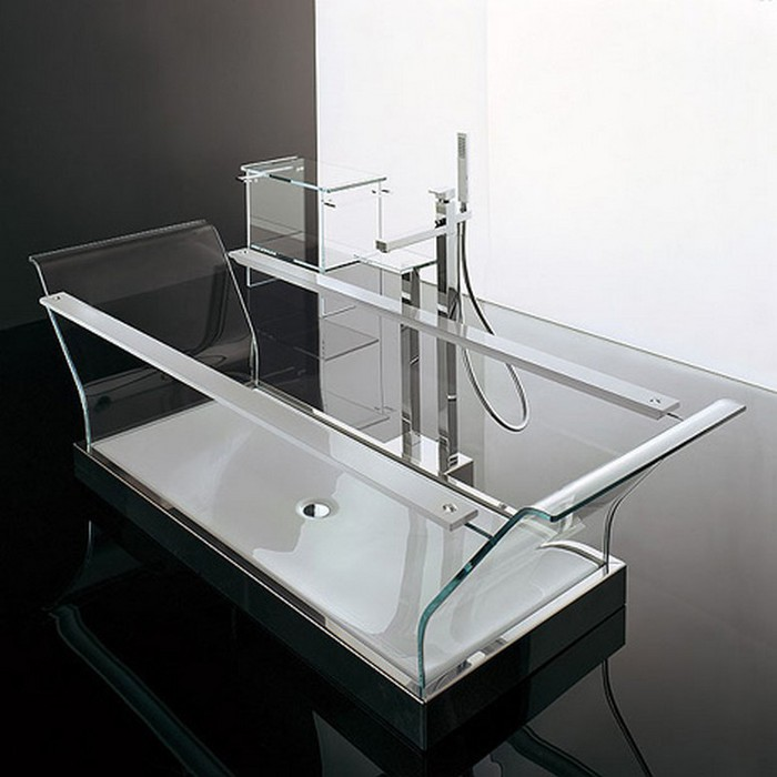 Необычные ванные 30 (700x700, 71Kb)