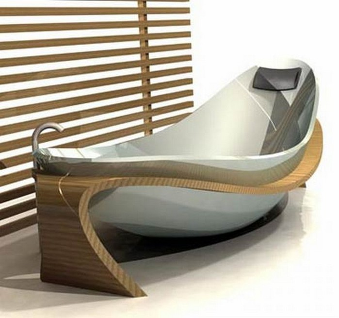 Необычные ванные 32 (700x655, 73Kb)