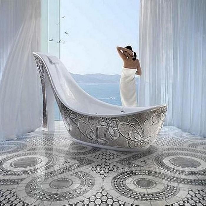 Необычные ванные 34 (700x700, 116Kb)
