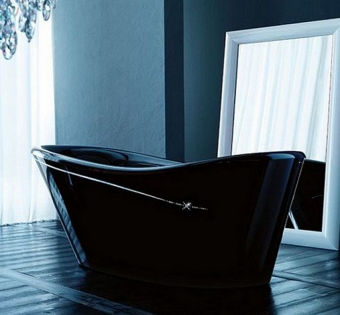 Необычные ванные 38 (700x650, 66Kb)