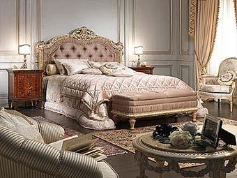 luxbedroom2 (340x255, 27Kb)