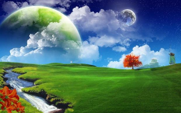3387964_planeta22__620 (620x388, 73Kb)