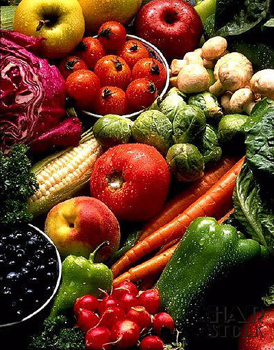 low-fat-diet (400x510, 103Kb)