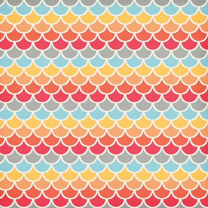 aheimann-littleblossom-scales (700x700, 465Kb)