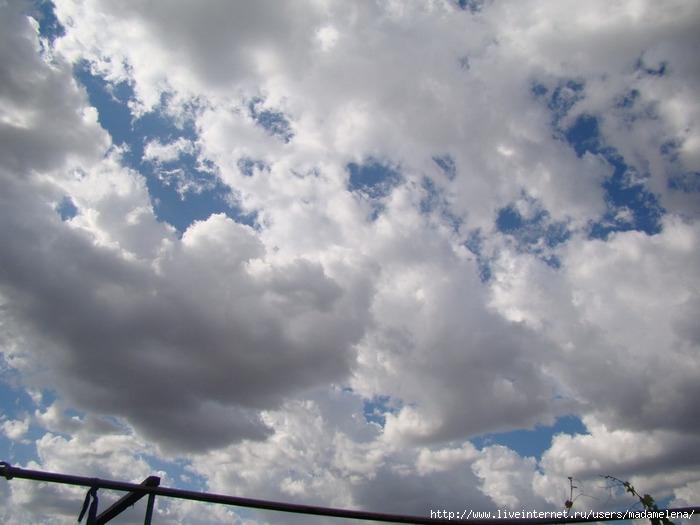 Небо перед грозой 02 (700x525, 164Kb)