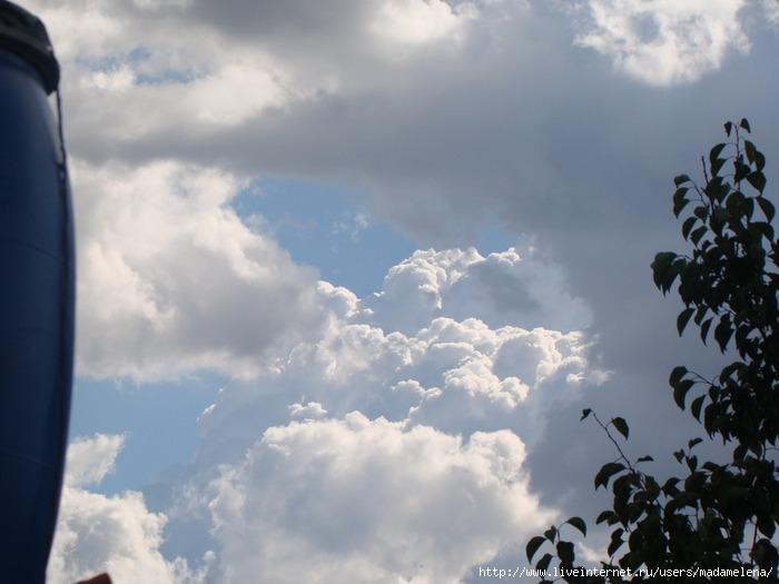 Небо перед грозой 08 (700x525, 169Kb)