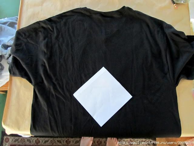 http://img1.liveinternet.ru/images/attach/c/5/88/423/88423715_shirt51.jpg