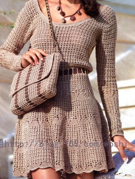 Летнее платье ажурное крючком женское/4683827_20120618_104447 (435x576, 117Kb)
