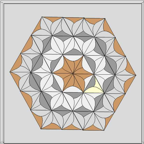LSimoneEQLG (600x600, 49Kb)