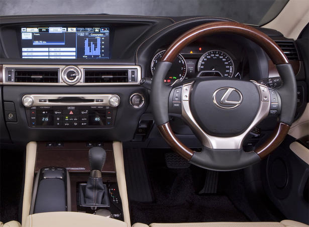 Lexus-GS-250-3 (615x452, 47Kb)