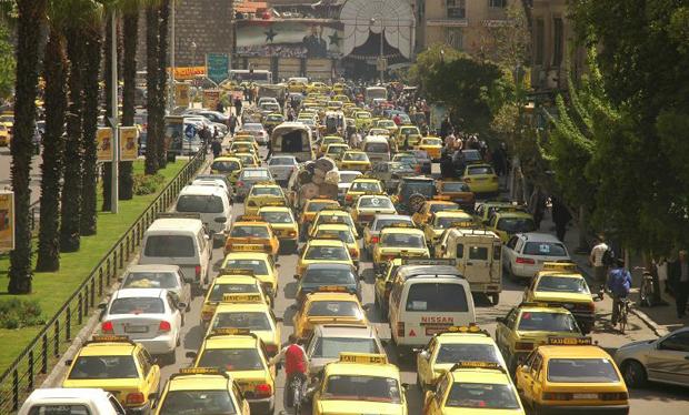 Мир без пробок: как в разных странах борются с дорожными заторами /1340024337_1 (620x374, 269Kb)