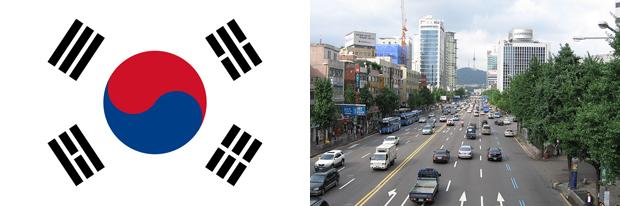 Мир без пробок: как в разных странах борются с дорожными заторами /1340024516_9 (620x206, 106Kb)