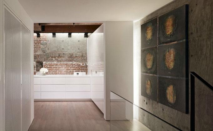 современный дизайн большой квартиры фото 2 (680x421, 58Kb)