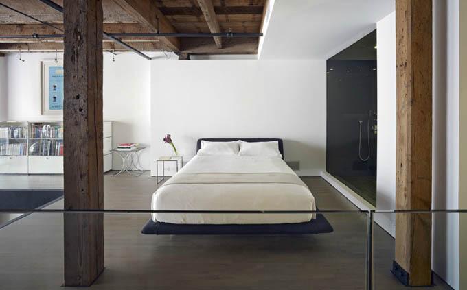 современный дизайн большой квартиры фото 4 (680x423, 48Kb)