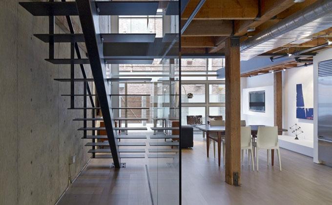 современный дизайн большой квартиры фото 6 (680x421, 79Kb)