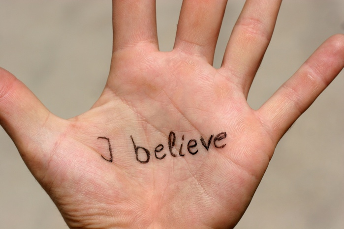 I-believe-hand (700x466, 91Kb)