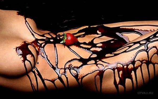 smotret-erotiku-na-massazhe