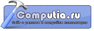 header (300x100, 11Kb)