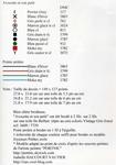Превью page -003 (490x700, 222Kb)