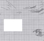 Превью ryby3 (700x654, 471Kb)