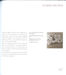 Превью 47 (612x700, 119Kb)
