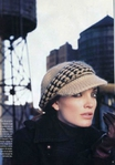 Превью _Vogue_Knitting_2006_W_83_ (348x500, 99Kb)
