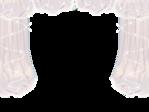Превью 3 (700x525, 265Kb)
