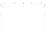 Превью 7 (700x525, 210Kb)
