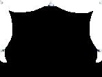 Превью 13 (700x525, 83Kb)