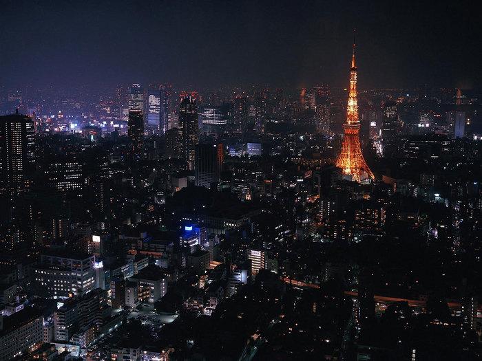 0407_japan_tokio (700x525, 102Kb)