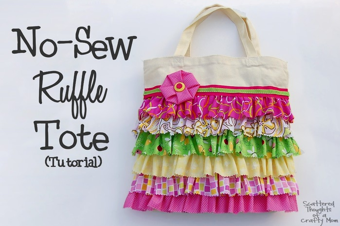 no sew ruffle tote smaller (700x466, 84Kb)