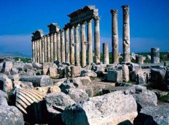 Греция/2741434_301 (336x249, 23Kb)
