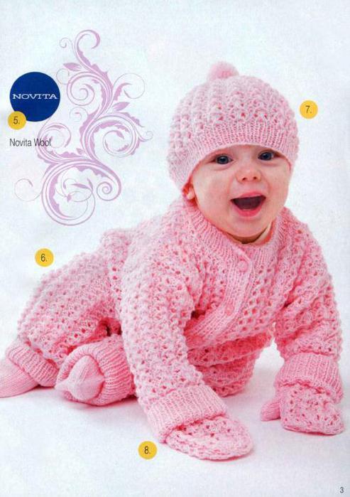 2012.02 Модели для детей_5 (493x700, 52Kb)