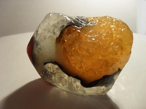 Мыло камень из мыльной основы