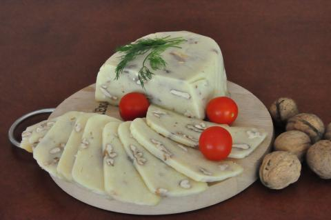 сыр (480x319, 17Kb)