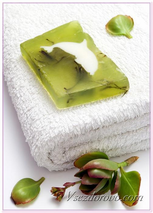 1340098802_soap (503x700, 104Kb)