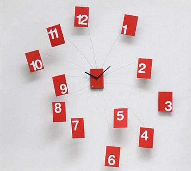Дизайнерские часы от ведущих итальянских дизайнеров 1 (640x574, 43Kb)