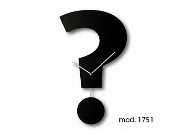 Дизайнерские часы от ведущих итальянских дизайнеров 3 (640x446, 23Kb)