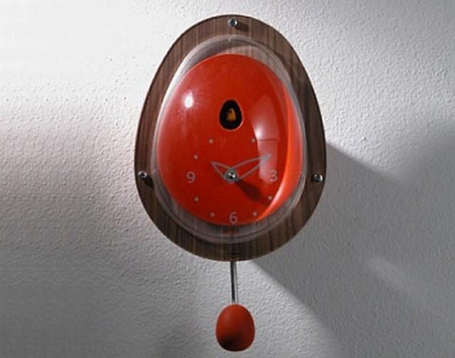 Дизайнерские часы от ведущих итальянских дизайнеров 5 (640x504, 60Kb)