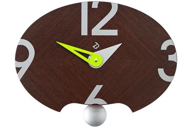 Дизайнерские часы от ведущих итальянских дизайнеров 9 (640x427, 49Kb)
