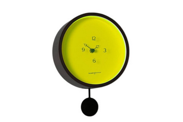 Дизайнерские часы от ведущих итальянских дизайнеров 17 (640x427, 16Kb)