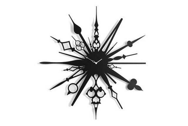 Дизайнерские часы от ведущих итальянских дизайнеров 19 (640x427, 26Kb)