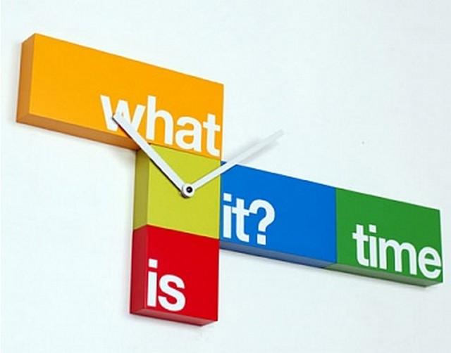 Дизайнерские часы от ведущих итальянских дизайнеров 21 (640x502, 40Kb)