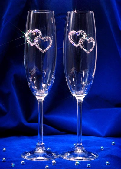 4414479_wedding_glasses_5 (400x560, 37Kb)