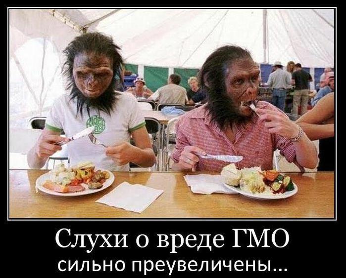 samye_smeshnye_demotivatory_1044346 (700x563, 69Kb)