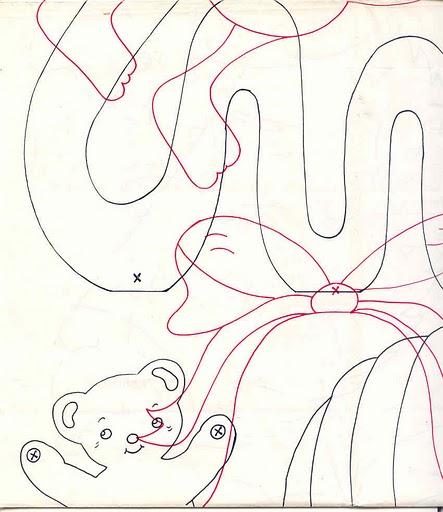 Bogen a 12 (443x512, 50Kb)