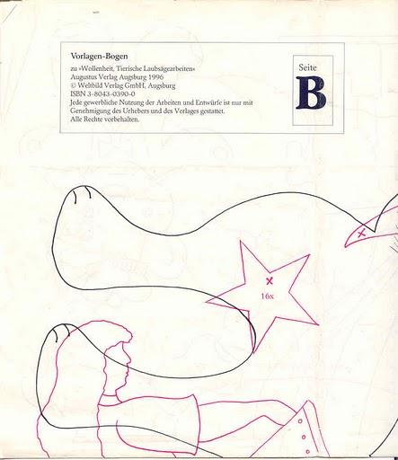 Bogen b 04 (443x512, 40Kb)